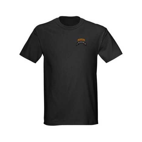 Black-Dark-T-Shirt