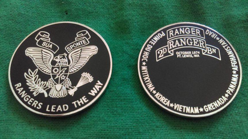 2d RGR BATT GWOT COIN