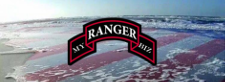My Ranger Biz Logo